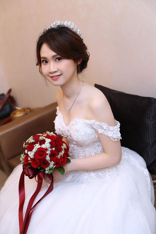 a_SUP_106.jpg