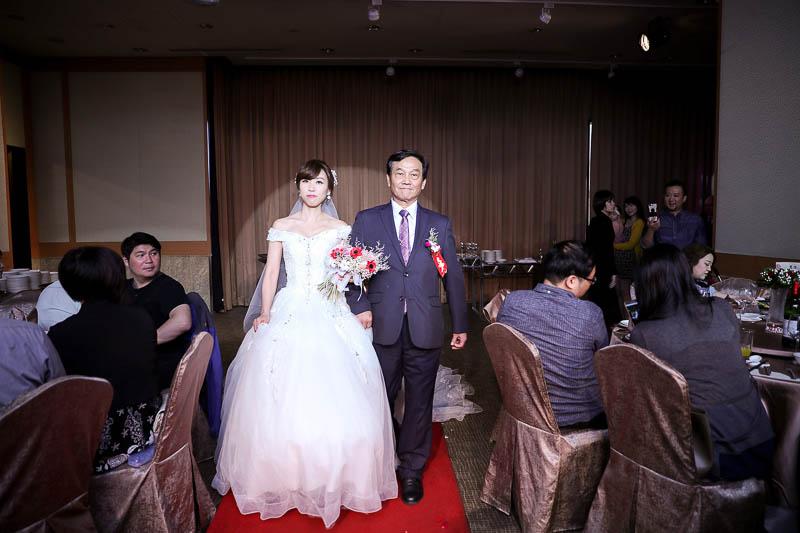 台北天成大飯店TICC世貿會館|婚攝小李f_Eric-100.jpg