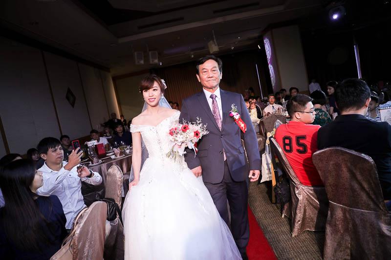 台北天成大飯店TICC世貿會館|婚攝小李f_Eric-102.jpg