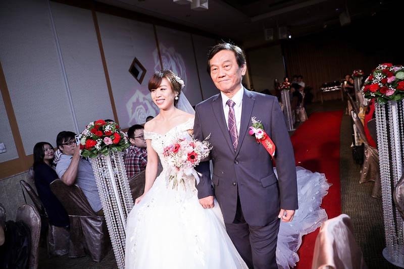 台北天成大飯店TICC世貿會館|婚攝小李f_Eric-103.jpg