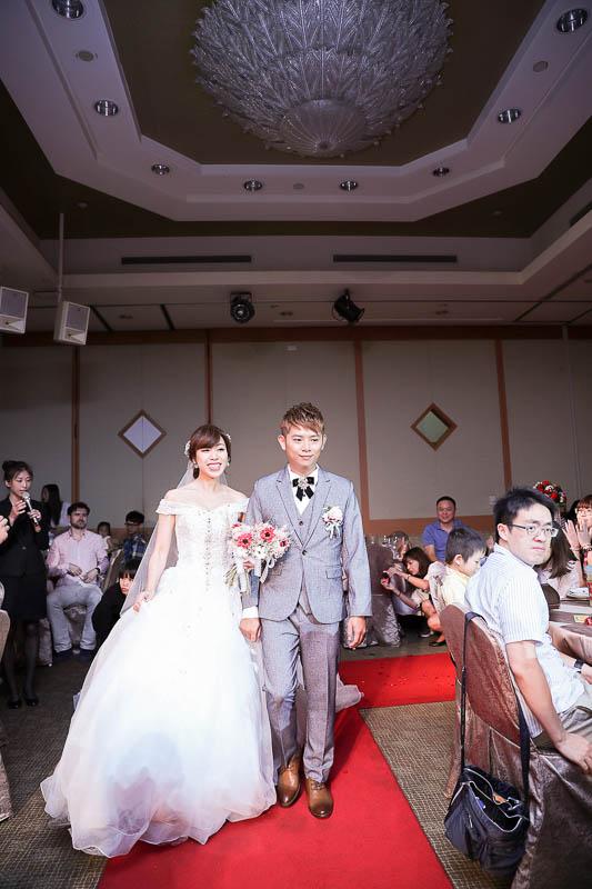 台北天成大飯店TICC世貿會館|婚攝小李f_Eric-109.jpg