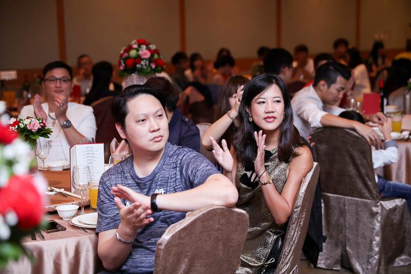 台北天成大飯店TICC世貿會館|婚攝小李f_Eric-114.jpg
