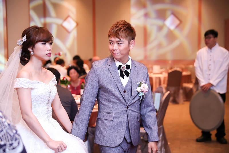 台北天成大飯店TICC世貿會館|婚攝小李f_Eric-119.jpg