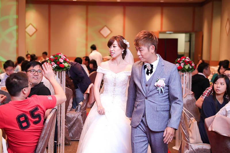 台北天成大飯店TICC世貿會館|婚攝小李f_Eric-120.jpg
