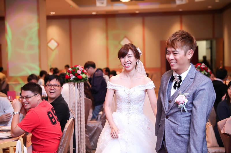 台北天成大飯店TICC世貿會館|婚攝小李f_Eric-121.jpg