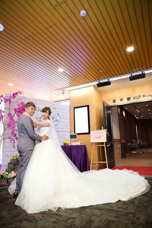 台北天成大飯店TICC世貿會館|婚攝小李f_Eric-122.jpg