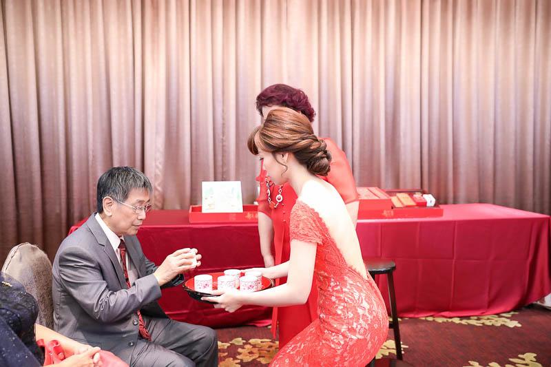台北天成大飯店TICC世貿會館|婚攝小李f_Eric-13.jpg