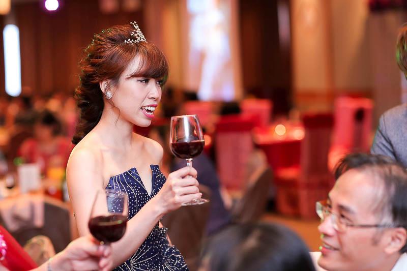 台北天成大飯店TICC世貿會館|婚攝小李f_Eric-139.jpg