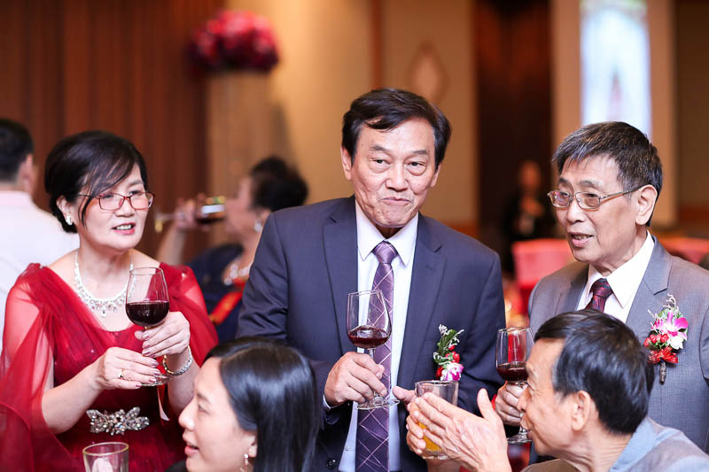 台北天成大飯店TICC世貿會館|婚攝小李f_Eric-143.jpg