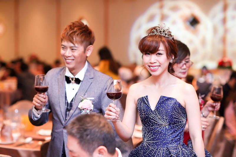 台北天成大飯店TICC世貿會館|婚攝小李f_Eric-145.jpg