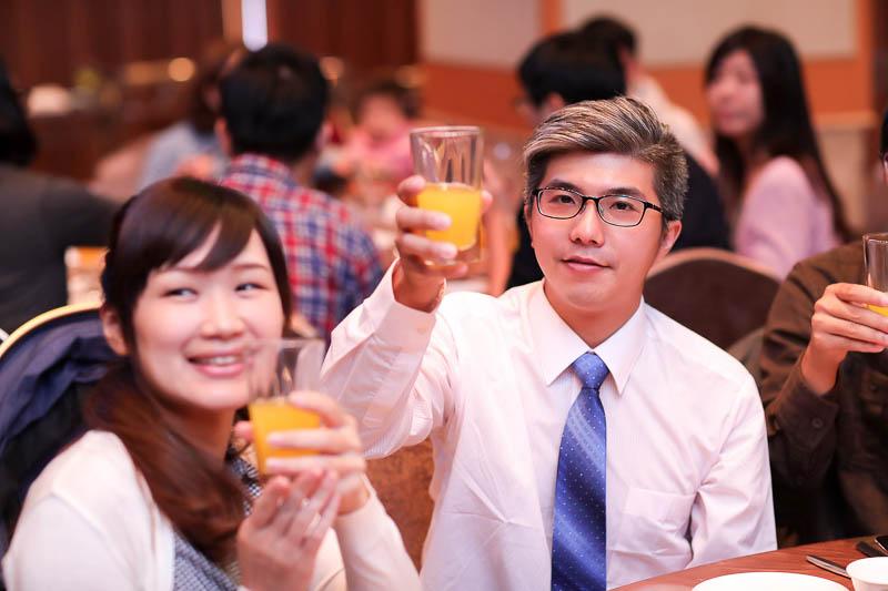台北天成大飯店TICC世貿會館|婚攝小李f_Eric-146.jpg