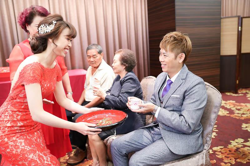 台北天成大飯店TICC世貿會館|婚攝小李f_Eric-18.jpg
