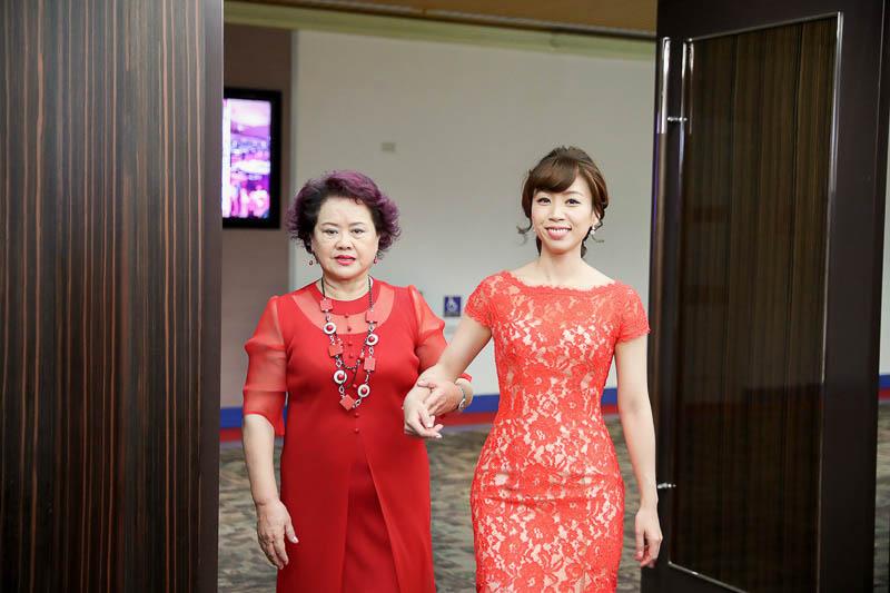 台北天成大飯店TICC世貿會館|婚攝小李f_Eric-19.jpg