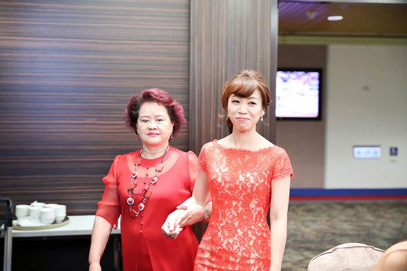 台北天成大飯店TICC世貿會館|婚攝小李f_Eric-20.jpg