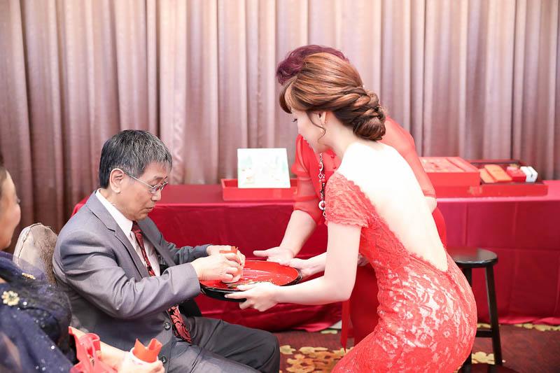 台北天成大飯店TICC世貿會館|婚攝小李f_Eric-22.jpg