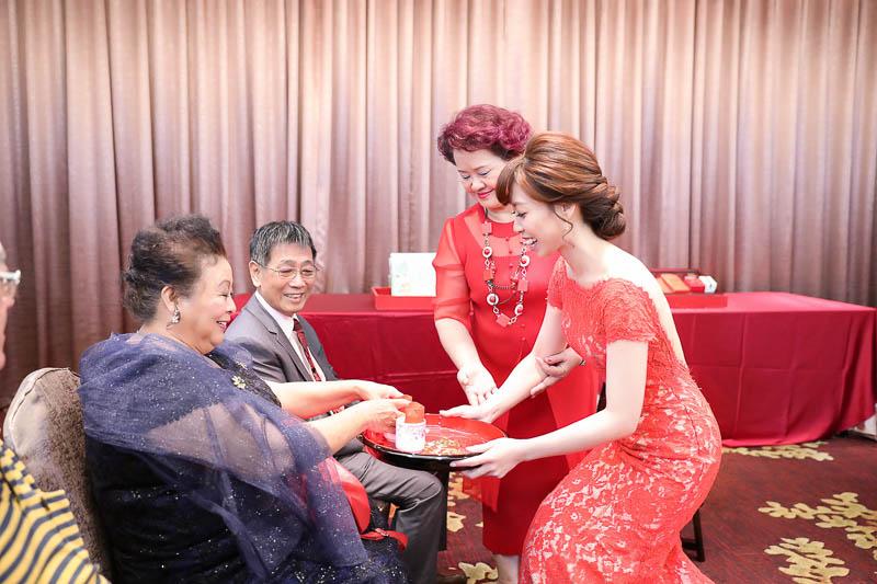 台北天成大飯店TICC世貿會館|婚攝小李f_Eric-23.jpg