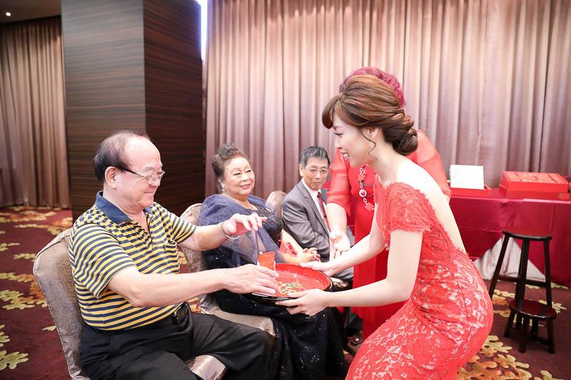台北天成大飯店TICC世貿會館|婚攝小李f_Eric-24.jpg