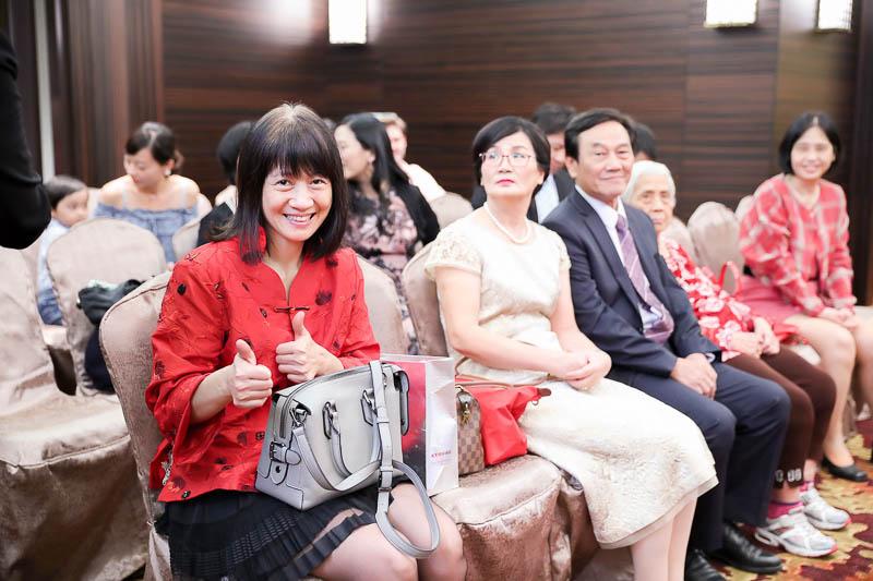 台北天成大飯店TICC世貿會館|婚攝小李f_Eric-28.jpg