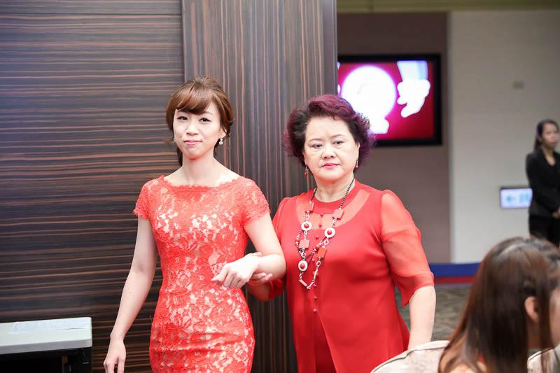 台北天成大飯店TICC世貿會館|婚攝小李f_Eric-29.jpg