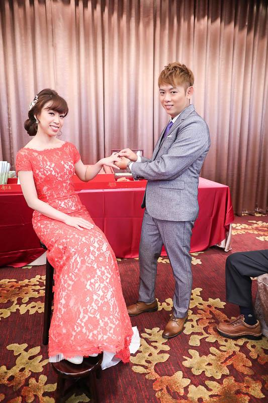 台北天成大飯店TICC世貿會館|婚攝小李f_Eric-32.jpg