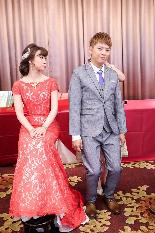 台北天成大飯店TICC世貿會館|婚攝小李f_Eric-39.jpg