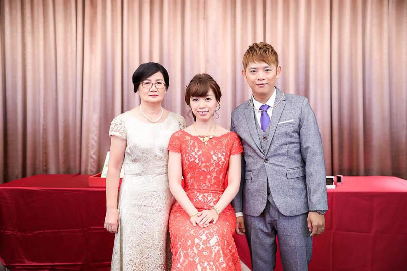 台北天成大飯店TICC世貿會館|婚攝小李f_Eric-40.jpg