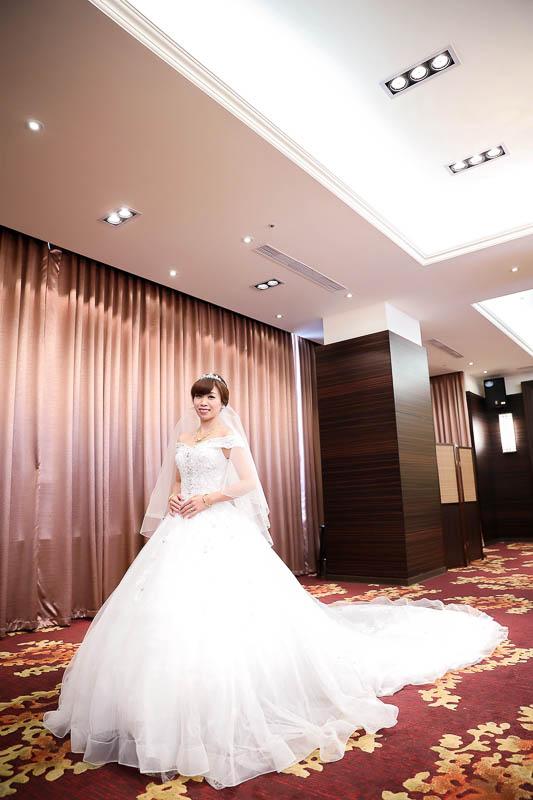 台北天成大飯店TICC世貿會館|婚攝小李f_Eric-42.jpg