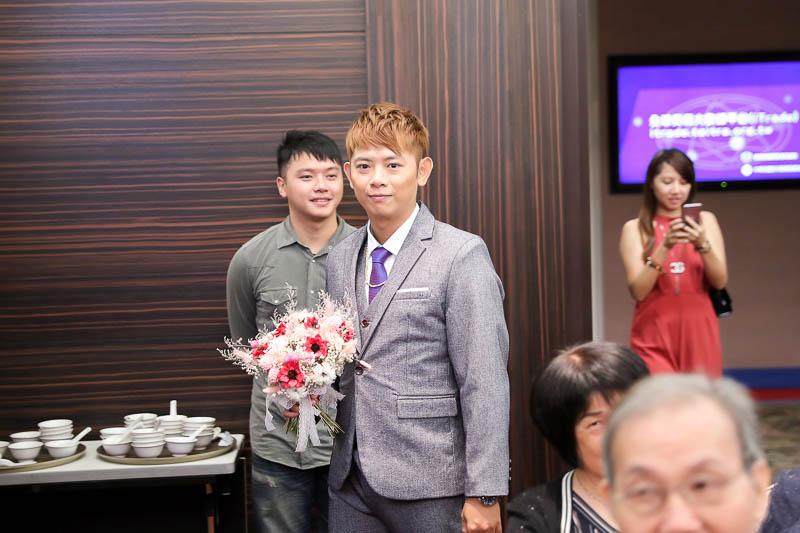 台北天成大飯店TICC世貿會館|婚攝小李f_Eric-43.jpg