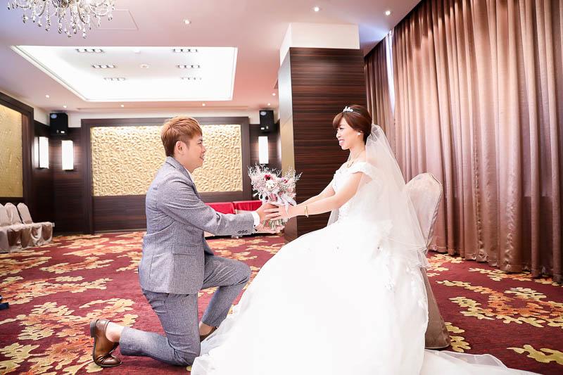 台北天成大飯店TICC世貿會館|婚攝小李f_Eric-47.jpg