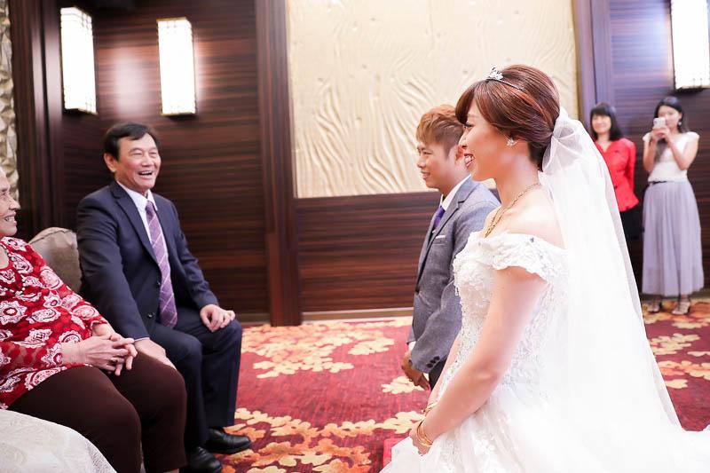 台北天成大飯店TICC世貿會館|婚攝小李f_Eric-57.jpg