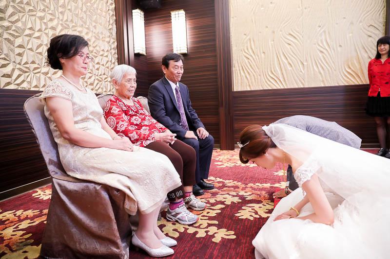 台北天成大飯店TICC世貿會館|婚攝小李f_Eric-59.jpg