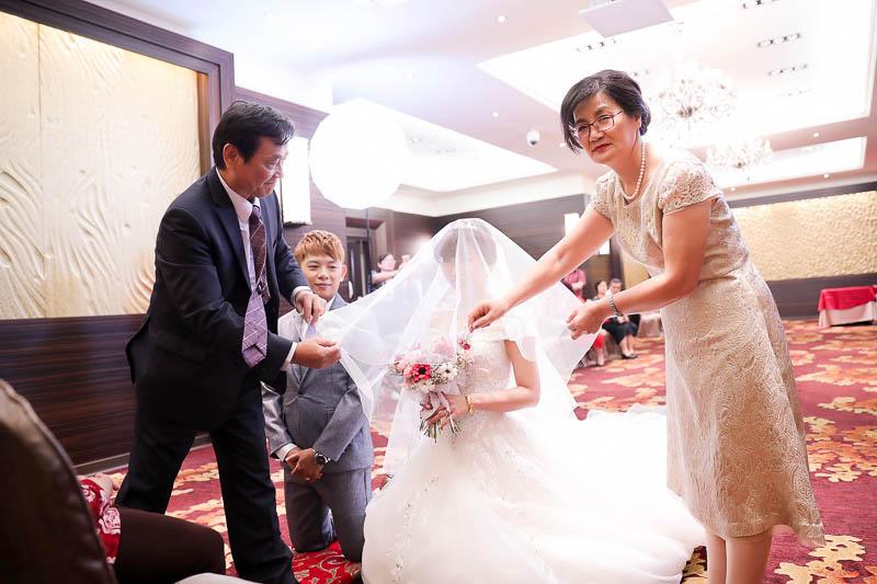 台北天成大飯店TICC世貿會館|婚攝小李f_Eric-61.jpg