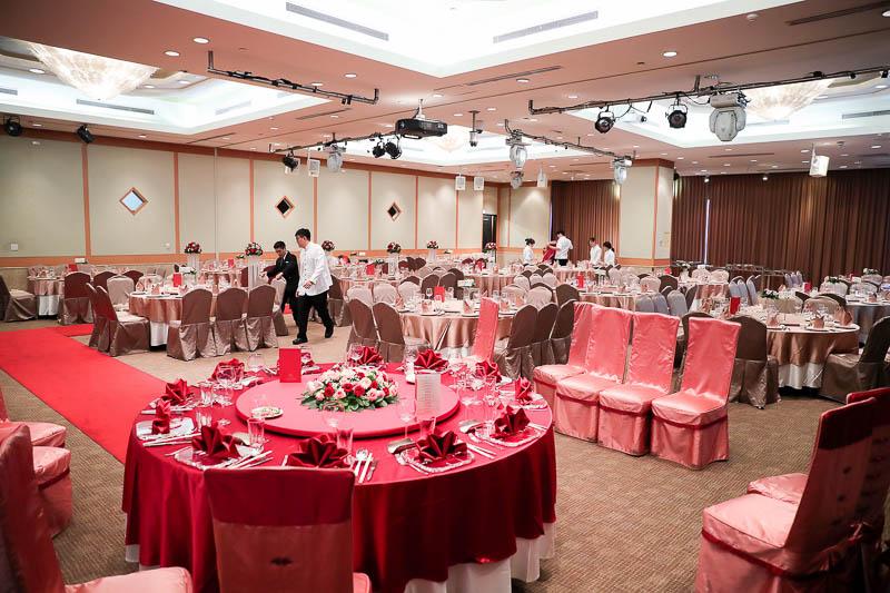 台北天成大飯店TICC世貿會館|婚攝小李f_Eric-73.jpg