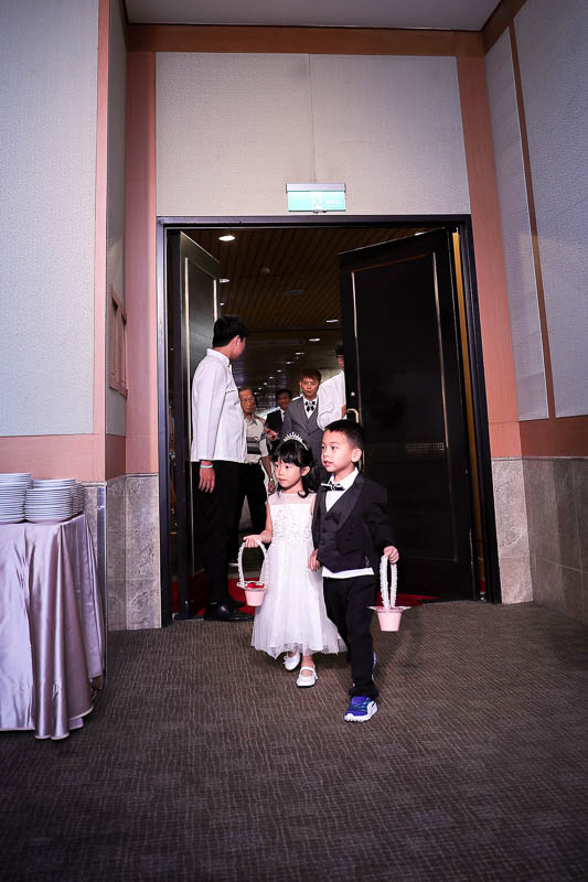 台北天成大飯店TICC世貿會館|婚攝小李f_Eric-89.jpg