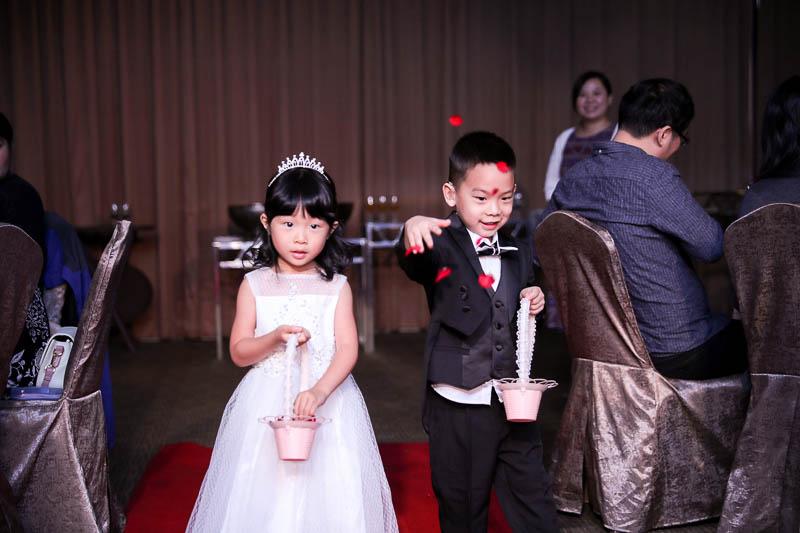 台北天成大飯店TICC世貿會館|婚攝小李f_Eric-91.jpg