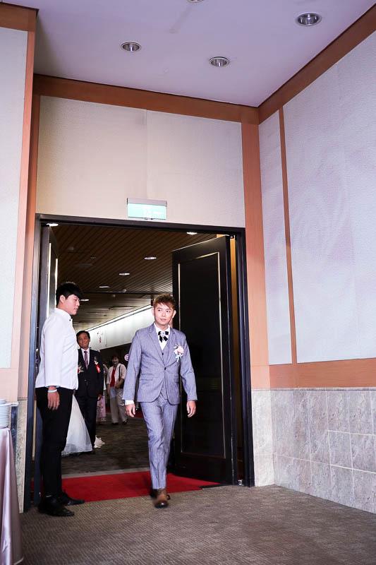 台北天成大飯店TICC世貿會館|婚攝小李f_Eric-93.jpg