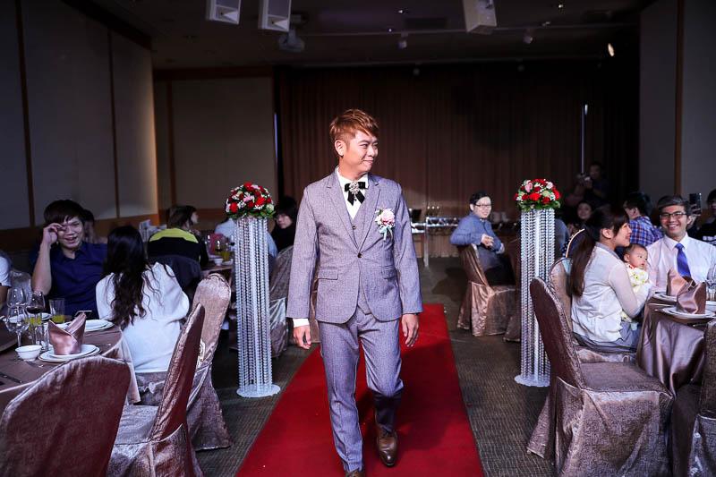 台北天成大飯店TICC世貿會館|婚攝小李f_Eric-95.jpg