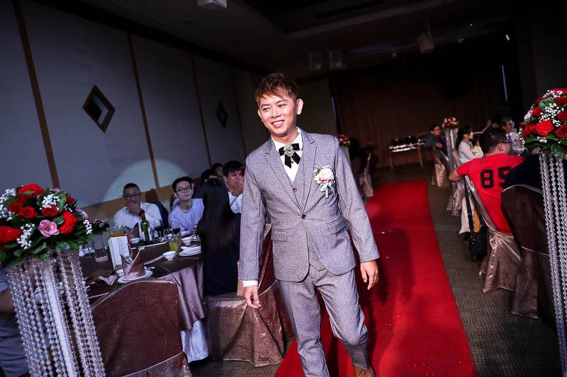 台北天成大飯店TICC世貿會館|婚攝小李f_Eric-97.jpg