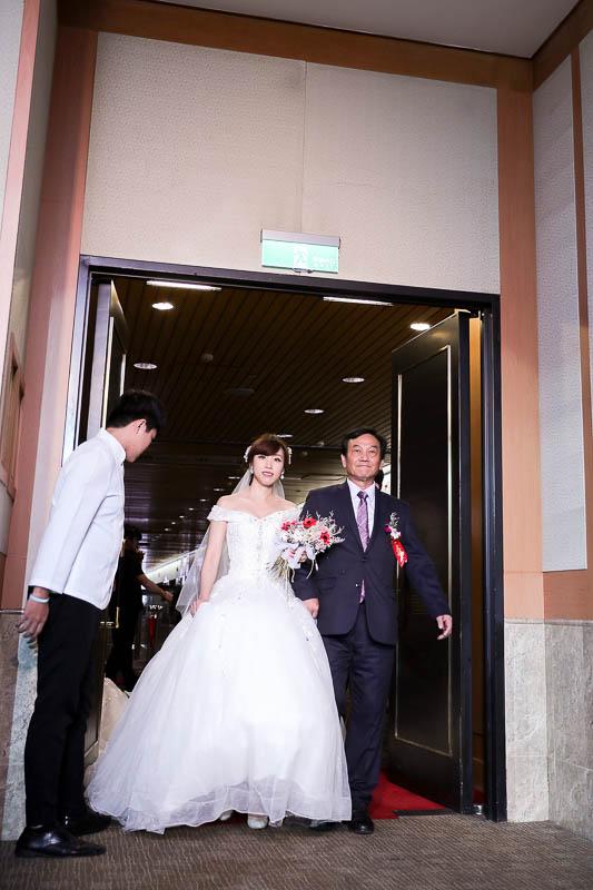 台北天成大飯店TICC世貿會館|婚攝小李f_Eric-98.jpg