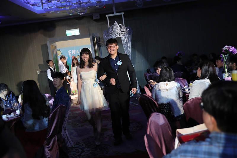 新莊晶宴|婚攝小李f_Eric-101.jpg