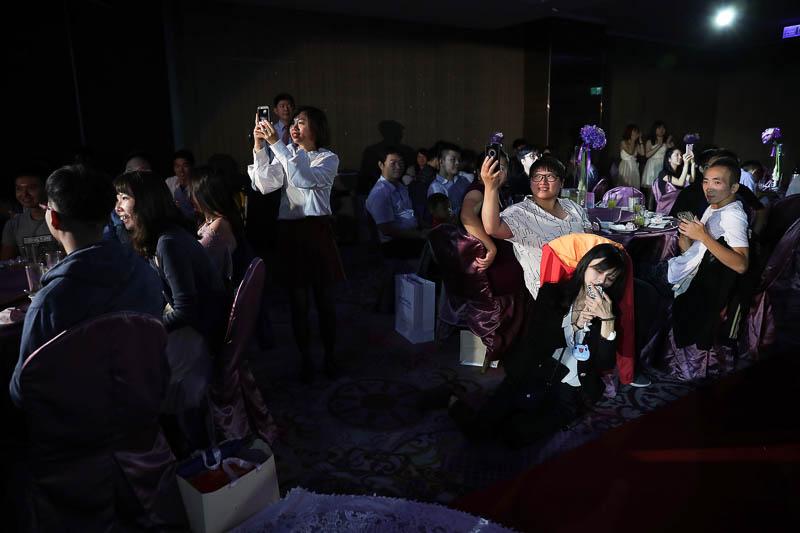 新莊晶宴|婚攝小李f_Eric-117.jpg