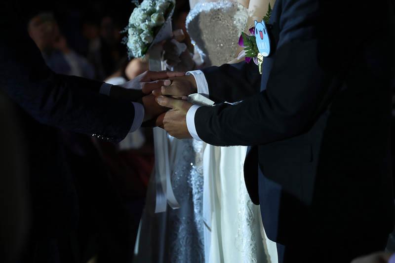 新莊晶宴|婚攝小李f_Eric-118.jpg