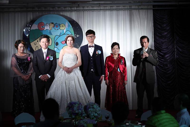 新莊晶宴|婚攝小李f_Eric-124.jpg
