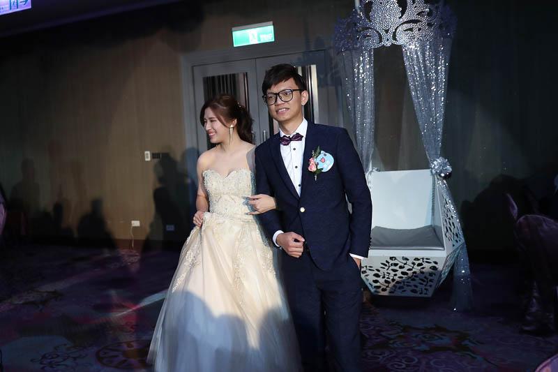 新莊晶宴|婚攝小李f_Eric-127.jpg