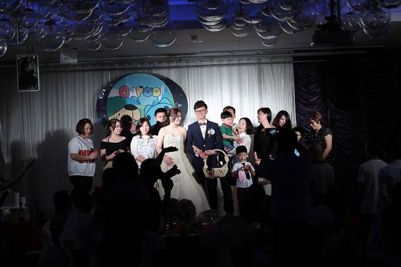 新莊晶宴|婚攝小李f_Eric-132.jpg