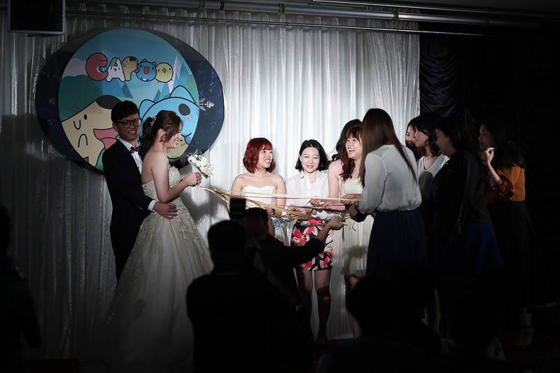 新莊晶宴|婚攝小李f_Eric-133.jpg