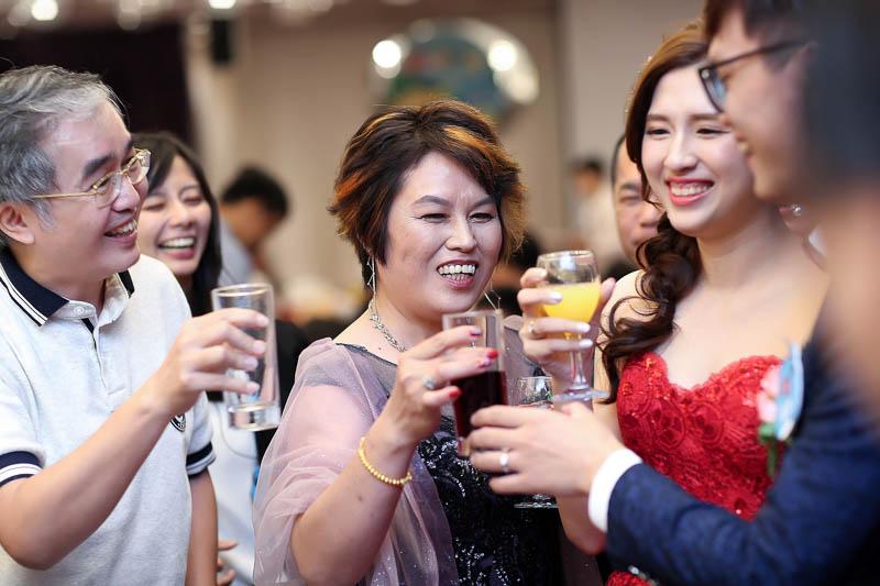 新莊晶宴|婚攝小李f_Eric-144.jpg