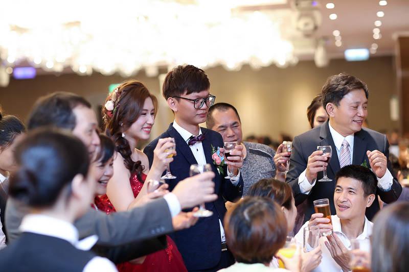 新莊晶宴|婚攝小李f_Eric-150.jpg
