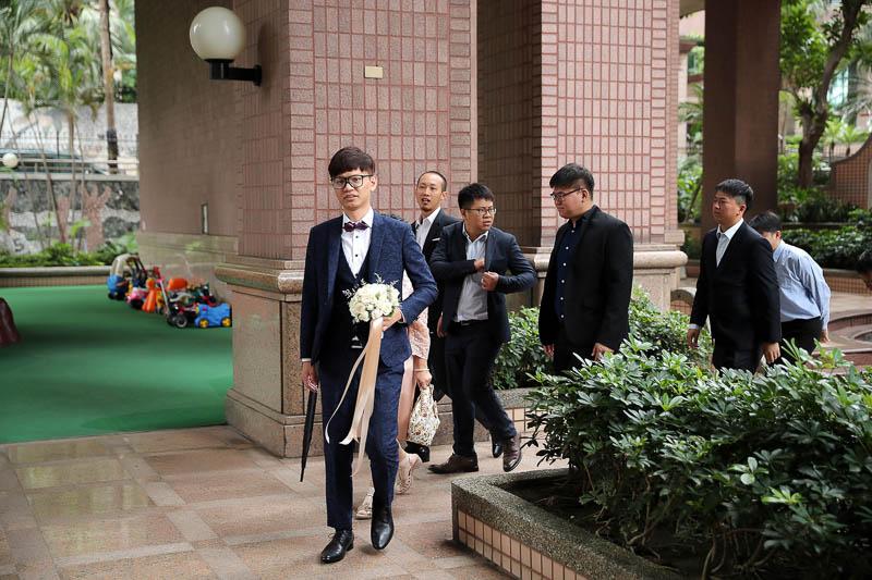 新莊晶宴|婚攝小李f_Eric-21.jpg