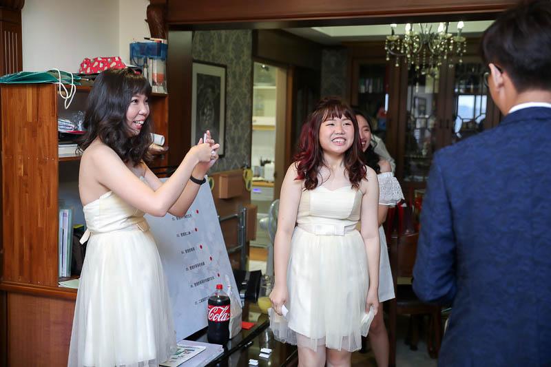 新莊晶宴|婚攝小李f_Eric-22.jpg